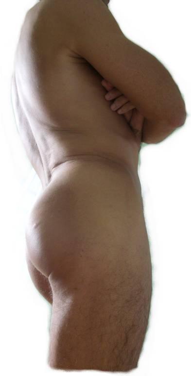 massage sensuel caen Hyères